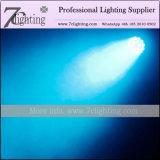 im Freien RGBW Röhrenblitz des 18X12W LED NENNWERT Licht-, derwäsche-Beleuchtung verdunkelt