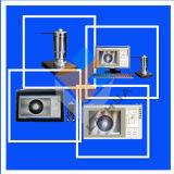 Appareil de contrôle Brinell de dureté de Hb-3000b/machine Brinell de dureté