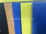 De standaard Puzzel van de Mat van EVA Taekwondo voor het Judo van de Karate Taekwondo en Andere Sporten