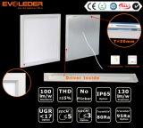 統合されたLEDの照明灯600X600 40W 100lm/W Ugr<19 5yearsの保証