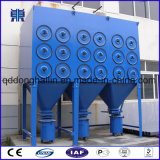 Donghailin Kassetten-Staub-Sammler für industrielle Luftreinigung