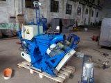 耐久の使用の路面のショットブラスト機械