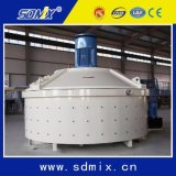 Max1500 Cimento de máquinas de construção Betoneira