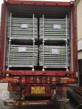 كلّ مستديرة [رينغلوك] سقالة خشب مستعرض من الصين صاحب مصنع