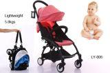 Leichter Spaziergänger des Baby-5.8kg --Ly-008 (plus)