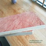 madeira compensada comercial de 2mm 3mm 4mm 5mm Bintangor para a mobília e o empacotamento