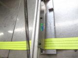 segurança infinita Fator7 do estilingue do Webbing de 5t*8m: 1 Ce GS