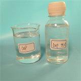 Olio di DOP come i plastificanti e stabilizzatore con l'apparenza trasparente