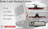 Câmera de backup do Brakelight para Ford Van