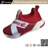 Ботинки тапки способа, идущие ботинки баскетбола 20169
