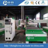 大変な品質の木製CNCのルーター機械