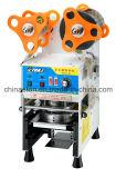 Verzegelende Machine van de Kop van het Merk van Eton de Automatische et-Q7
