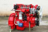 手段の使用のための320~400/1600~1800rpm最大トルクのディーゼル機関