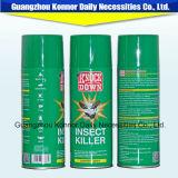 Средство от насекомых домашних хозяйств распыления инсектицидов