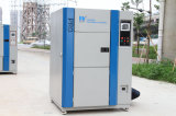 Choque Ambiental automática da câmara de teste térmico