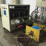 강하게 하는 기어를 위한 IGBT 감응작용 기계 (ZXM-160AB)