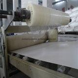 Лист 2017 пластмасс доски пены PVC для доск литерности