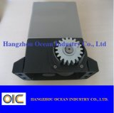Magnet Limit Quick Release Automatic Sliding Gate Motor