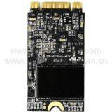 M., 2 Ngff SATA III SSD (S1A-7001S)