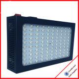 Luz Growing de la mejor 600W planta llena barata del espectro LED