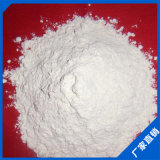 Plastic Lubricant White Powder Best Price Zinc Stearate