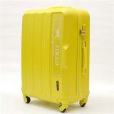 ABS荷物袋が付いている最も新しいトロリー荷物袋