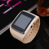 1.54 Inch Capacitive Smart Wrist Phone mit Camera