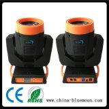 Des DJ-Geräten-LED Träger-beweglicher Kopf Stadiums-des Licht-280W 10r