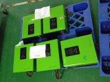 van - Grid Pure Sine Wave Inverter gelijkstroom aan AC 700W 12V aan 220V Solar Power Inverter