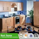 Вполне мебель кухни Remodeling комплект