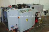 Calendrier automatique/papier poinçonneuse (CK-420)