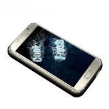 Кабель micro-USB Mini банки питания разъемы для смартфонов Samsung S6 беспроводной зарядки телефона