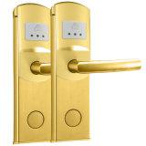 Obbligazione elettronica in lega di zinco moderna della serratura di portello di Digitahi alta