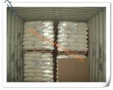 Branco 90% puro do formato de sódio 98% 97% 96% 95% que não endurece para o Tannery de couro