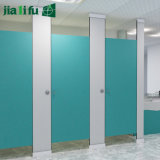 Jialifu Edelstahl-Toiletten-Partition