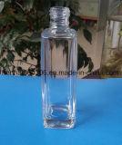 Aromatherapyのガラス拡散器のびん
