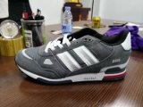 Top/Alta qualidade para homens e mulheres Calçado de desporto, calçado, Tênis de corrida, sapatos de desporto, 12000pares