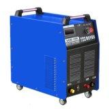 Machine de découpe (Double module/plasma) de la faucheuse
