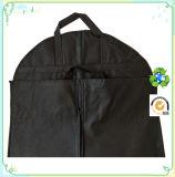卸し売り再生利用できる非編まれた衣装袋