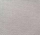100% algodón lienzo tejidas para ropa