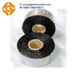 het Zelfklevende Bitumen die van 1.5mm Waterdichte Band opvlammen