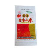 Доказательства влажности 25 кг 50 кг PP тканого сахар соль просо мешок