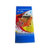Рр тканый мешок для упаковки 50кг удобрений сельского хозяйства песок цемент