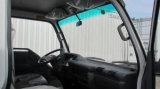 [إيسوزو] [نكر] ديسل شاحنة من النوع الخفيف (في مخزون)