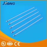 Kabelbinder-/Fertigung-Kabelbinder-/316-Edelstahl-selbstsichernder Kabelbinder