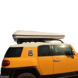Tenda dura della parte superiore del tetto del camion da vendere