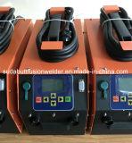 Machine de soudure automatique de Sde20-315b Electrofusion