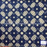 Il poliestere ha stampato il tessuto lavorato a maglia del materasso