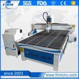 熱い販売のインドの木製の切断CNCの彫版機械価格