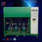 Mezcladores internos de Unitfor del control inteligente de Temperatured de la alta calidad
